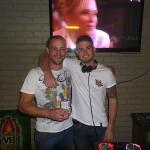 Guest DJ's