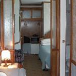 Notre chambre # 31