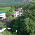 Photo de Auberge des Cevennes