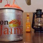 Restaurant Don Jaime-Guayama