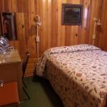 Foto de Trail Riders Motel