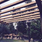 Ponderosa Gardens Motel Photo