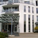 Photo of Hotel Residenz