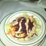 Photo of Pat's Steak House