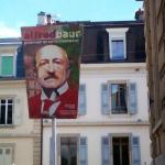 Photo de Collections Baur, Musée des Arts d'Extrême-Orient