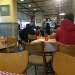 Cafe Schneider Foto