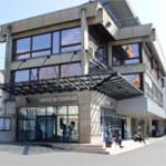 Office de Tourisme Mende Coeur de Lozère