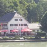 Kohlbachmuhle