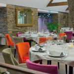 Loire&Sens - La Table