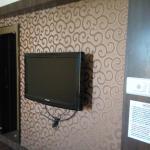 Foto de Hotel Sai Grand Castle Inn