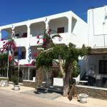 Photo of Benakis Hotel