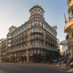 Photo of Iberostar Las Letras Gran Via
