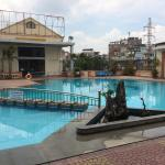 MOD Palace Hotel
