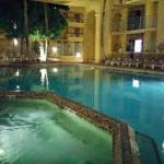 Foto de Pointe Hilton Tapatio Cliffs Resort