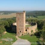 Château de Montaner