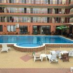 Relax Hotel All Inclusive