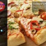Photo of Galeone pizzeria