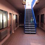 1 piso