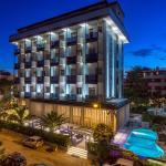 Hotel Feldberg Foto
