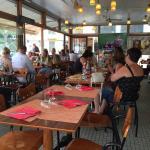Photo de Le Café Sola