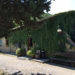 Foto de La Casella, Eco Resort