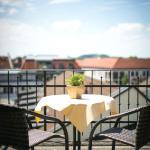 Foto de Hotel Gasthof Hottl