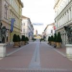Photo of Mozart Hotel