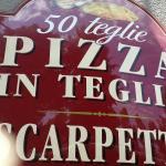 صورة فوتوغرافية لـ 50 Teglie