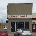 Golden Flower Restaurant