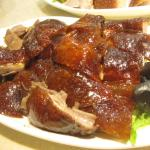 太興燒味餐廳 (新九龍廣場)照片