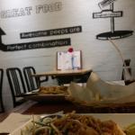 Billede af PEEPS Thai Eatery