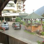 Familienhotel Seetal Foto