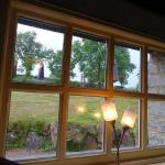 Foto de Bearslake Inn