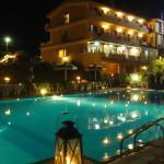 Hotel Il Corsaro Foto