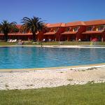 Foto de Dona Rita Park Hotel