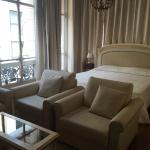 Foto de Glamour Apartments