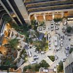 Foto de Embassy Suites by Hilton Fort Lauderdale - 17th Street
