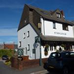 Fernleigh Guest House Foto