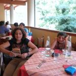 Foto de Hotel Fabiana