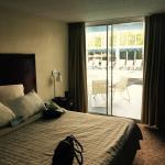Foto de Days Hotel Allentown Airport/Lehigh Valley