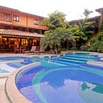 Hotel Via dos Corais