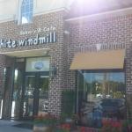 White Windmill Bakery