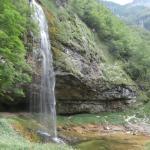 Cavita 20 - Fontanon di Goriuda