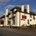 Photo of Cannon Inn