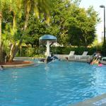 Foto de Lucaya Village Resort