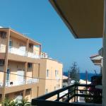Foto de Caravel Apartment Hotel