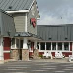 Red Lobster  |  5825 S Padre Island Dr