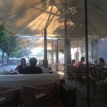 Photo of Art caffe