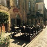 Photo of Le Vin au 10