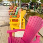 Lauderdale By The Sea Resort Foto